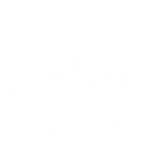 MM-Main Logo-White-hires.png
