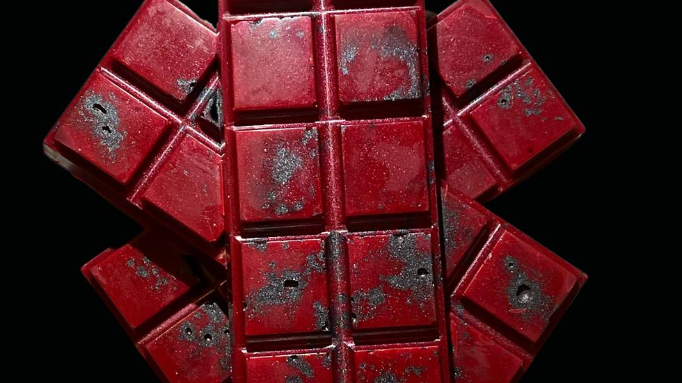 SMAUG | Dragons Blood