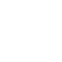 MM-Main%20Logo-White-hires_edited.png