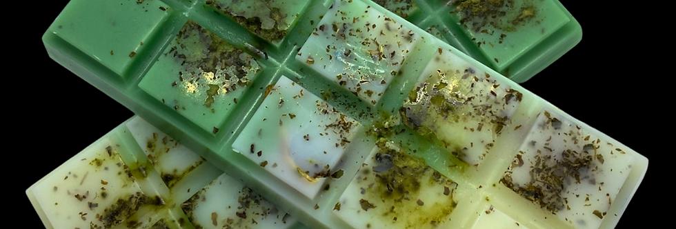 GONE BATTY | Green Tea & Bergamot