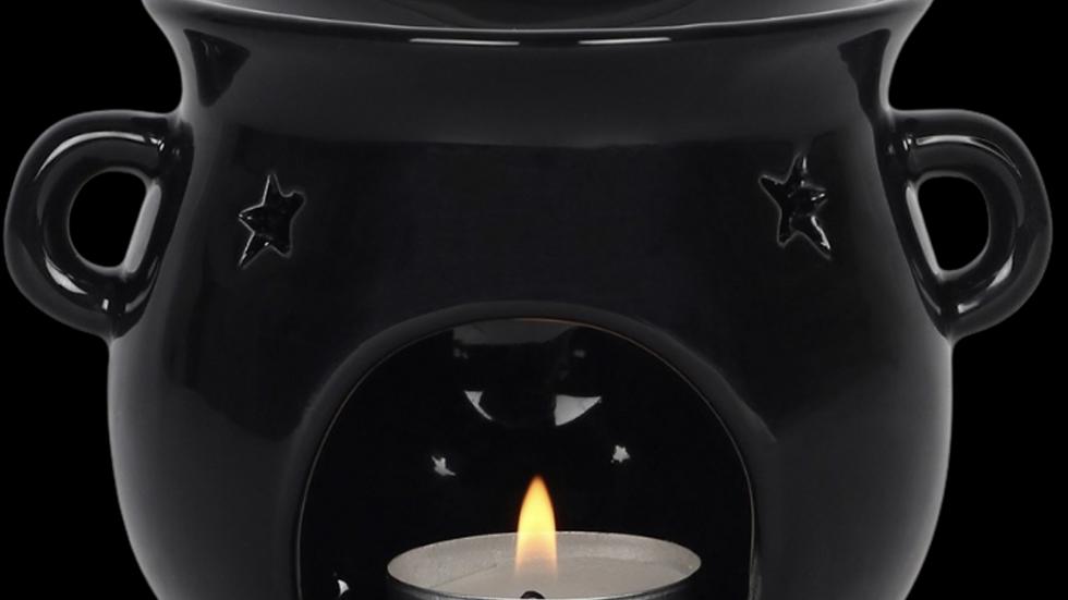 CAULDRON | Wax Warmer