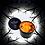 Thumbnail: GRAVEDIGGER | Samhain - Pumpkin Spice