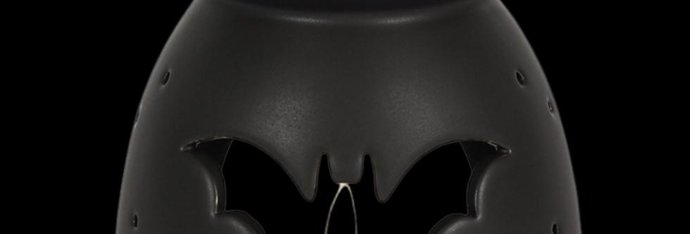 GO BATTY | Wax Warmer