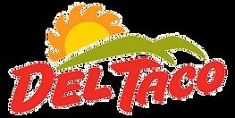 Logo_of_Del_Taco.png