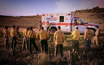 FFs-around-ambulance.jpg
