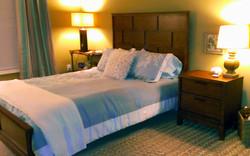 Guest Bedroom Remodel