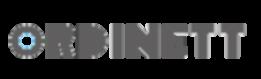ordinett logo rid.png