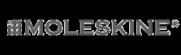 moleskine logo.png