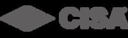 cisa logo rid.png