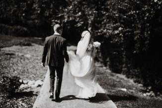 Bride&Groom107_websize.jpg