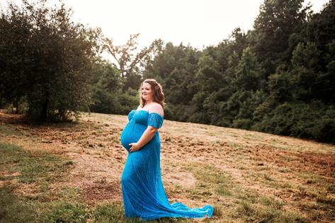 Beth Tucker-Emmett Maternity-0112.jpg