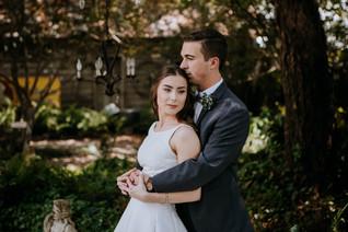 Bride and Groom (68).jpg