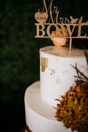 Bowles433_websize.jpg