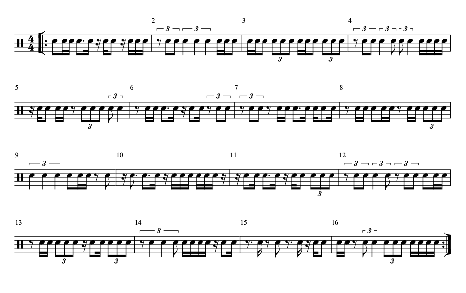 15b Klatschkurs Reading Mixture 5.png