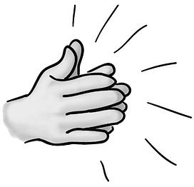 Klatschkurs Logo.png