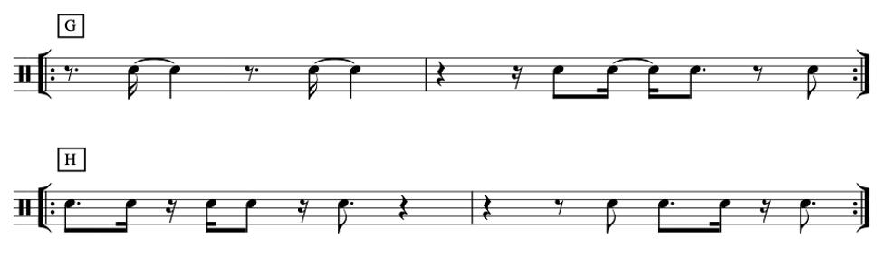 Kristof Hinz - Kalimba Binär 2.png
