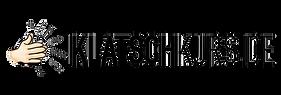 Klatschkurs Logo weiß freigestellt.png