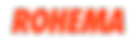 Rohema 2020 Logo_04.png