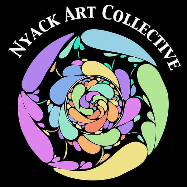 NACcolor.jpg