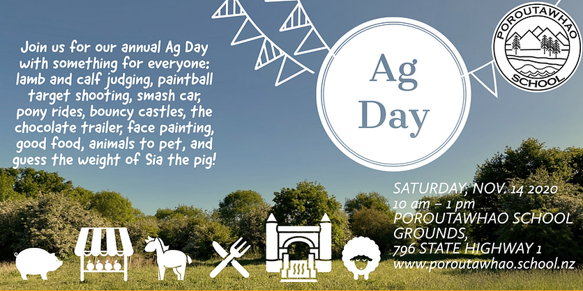 AG DAY 2020 (1).png