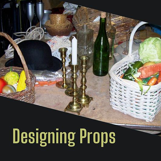 Instagram - Designing Props.png