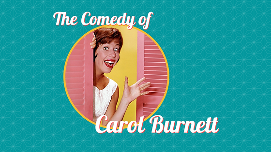 Image - The Comedy of Carol Burnett.png