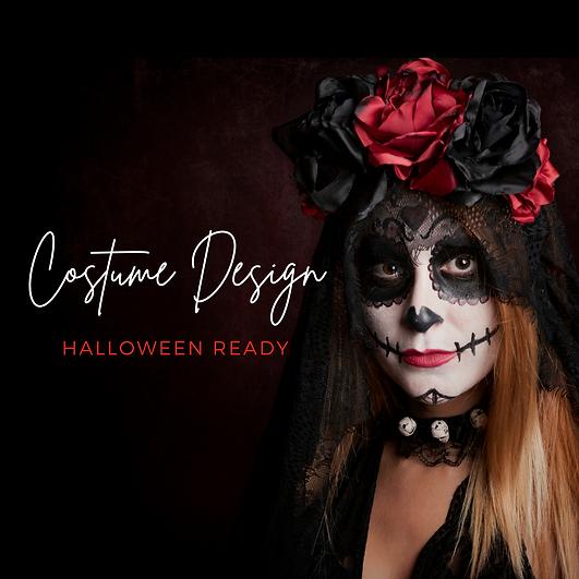 Instagram - Costuming Design - Halloween Ready.png
