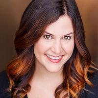 Kate Carson-Groner.jpg
