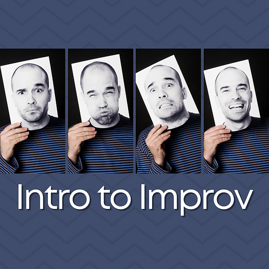 Website - Intro to Improv.png