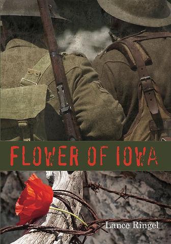 Flower of Iowa.jpg
