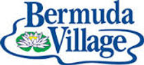 Bermuda Village.jpg