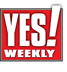 Yes! Weekly logo