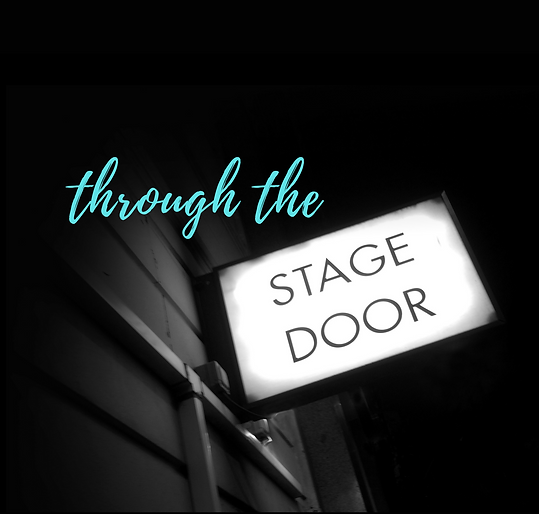 Through the Stage Door square.png