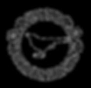 CatBird Events Logo.png