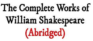 Shakespeare long.jpg