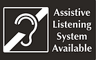 Assistive-Listening-Accessible-Sign-SE-1