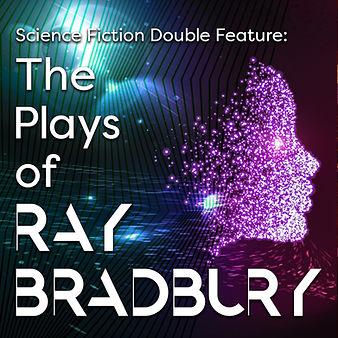 the plays of ray bradbury.jpg