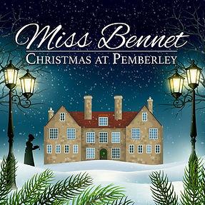 Miss Bennet Christmas at Pemberly.jpg