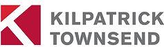 Kilpatrick_Townsend-2016_LOGO.jpg
