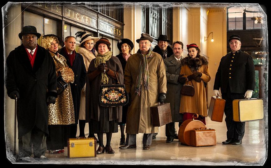 Murder on the Orient Express - Standing Vintage SML.jpg