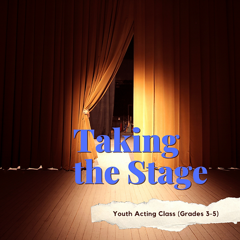 Taking the Stage.png