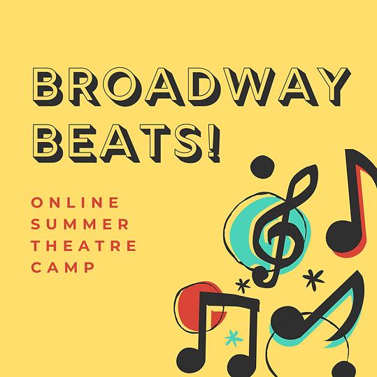 online summer camp.png