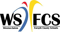 WSFCS logo.jpg