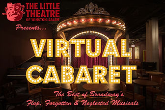 Virtual Cabaret.jpg