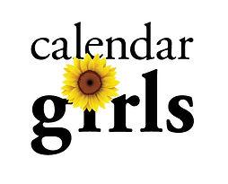 CalendarGirls-LogoD.jpg