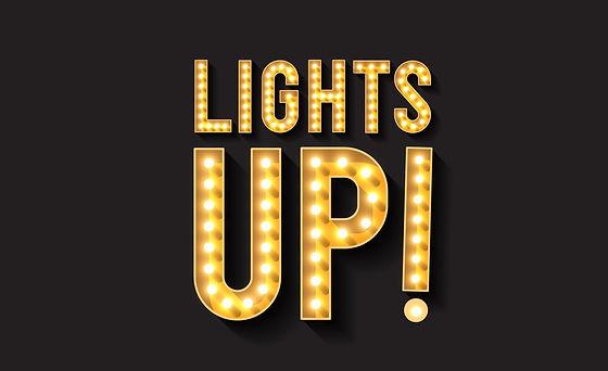 LightsUp-Logo_edited_edited.jpg
