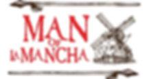 ManOfLaMancha-LogoB.jpg