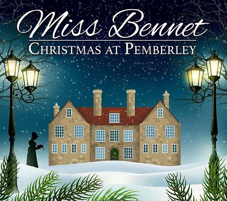 Miss Bennet Christmas at Pemberly_edited.jpg