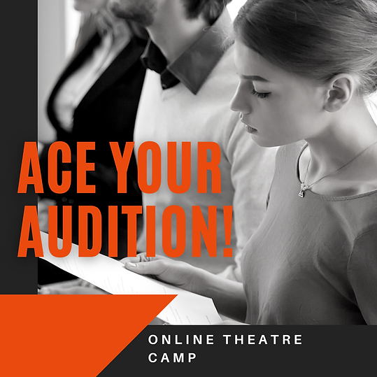 Ace Your Audition.png