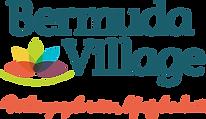 Bermuda Village logo.png